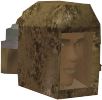 Guard East-Varrock chathead