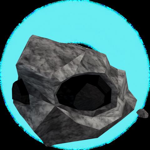 File:Harmonised coal rock.png