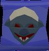 Insane ferocity scroll detail