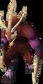 Lesser demon (Melzar's Maze).png