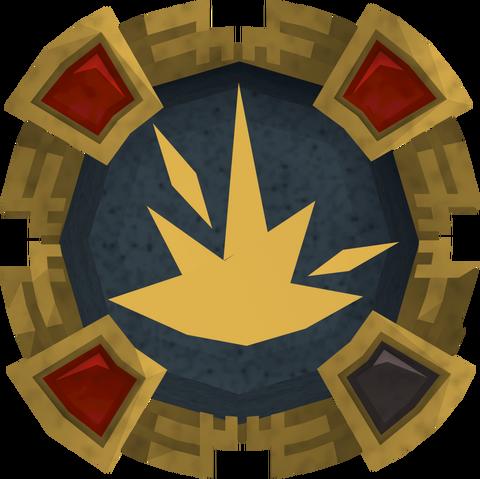 File:Master flameproof aura detail.png
