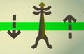 Oak cape rack (flatpack) detail.png