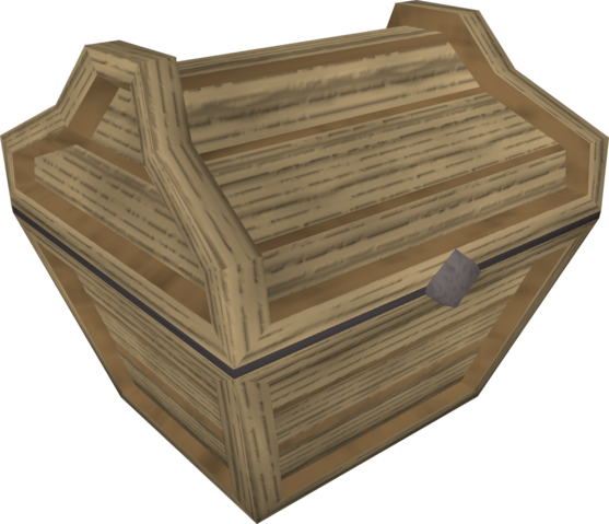 File:Oak prize chest detail.png
