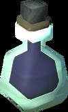Potion (Kindred Spirits) detail