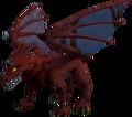 Red dragon (NPC).png