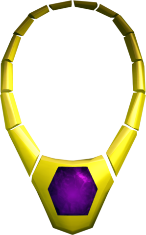 File:Skills necklace detail.png