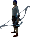 Tidal Shieldbow equipped.png
