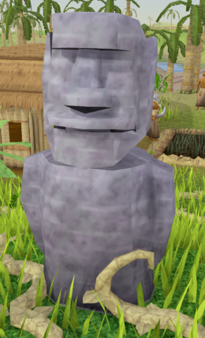 File:Tribal statue.png