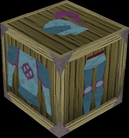 File:Ancient armour set (sk) detail.png
