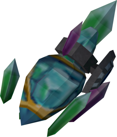 File:Augmented attuned crystal orb detail.png