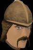 File:Bob, another guard of Falador chathead.png