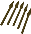 Bronze bolts (unf) detail.png