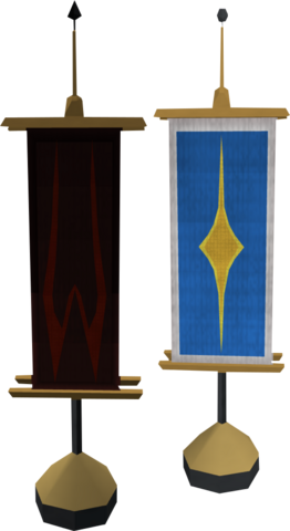 File:CW-Flags.png