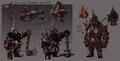Chaos dwarves concept art.png