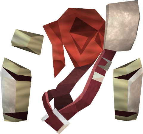 File:Constructor's garb detail.png