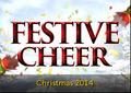 Festive cheer lobby banner.png