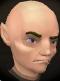 Gnome banker chathead