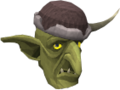 Goblin guard2.png