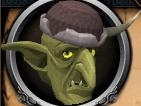 Goblin guard2