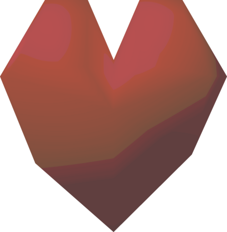 File:Heart crystal detail.png
