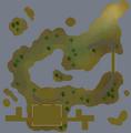 Isla Anglerine map.png