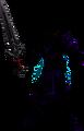 Lord Daquarius apparition.png