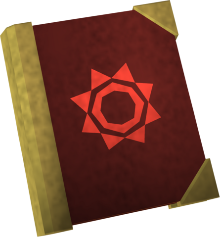 File:Mages' book detail.png