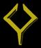 Marimbo symbol