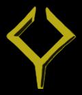 File:Marimbo symbol.png