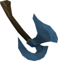 Off-hand rune throwing axe detail.png