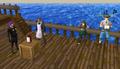 Pirate's Treasure1.png