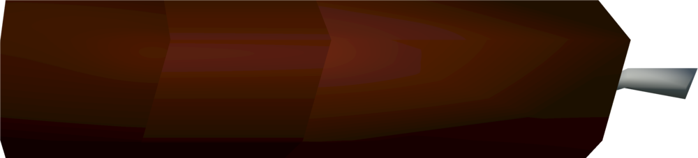 File:Red candle detail.png
