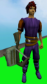 Replica Karil's crossbow equipped.png