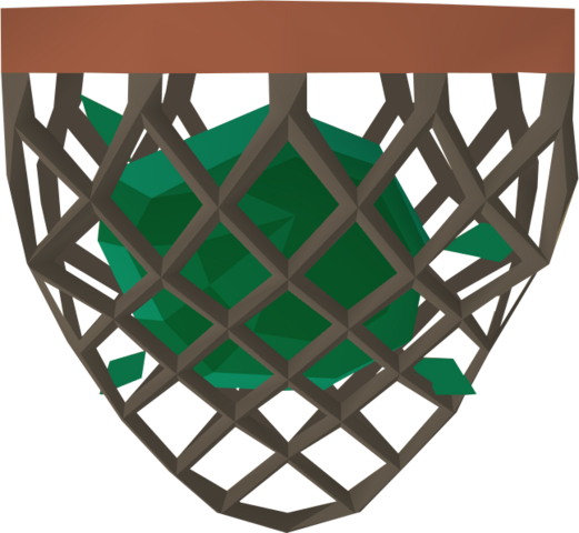 File:Seaweed net detail.png