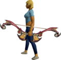 Second-Age bow equipped.png