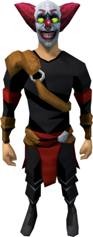 File:Sinister clown face equipped (male).png