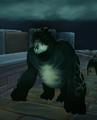 Soul Devourer (Gorilla).png