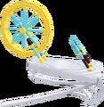 Spinning wheel (Prifddinas).png