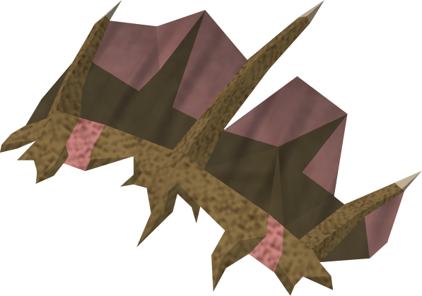 File:Spinomastyx hide detail.png