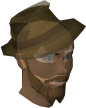 Valdez o explorador