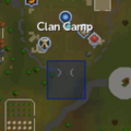 A Void Dance Clue 2 location.png