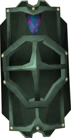File:Adamant shield (h2) detail.png