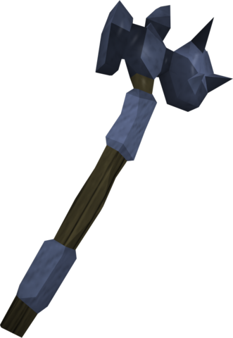 File:Argonite maul detail.png