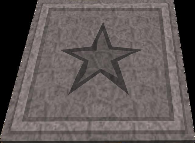 File:Astral token detail.png