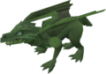 Baby dragon (green) pet.png