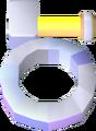 Berserker ring (i) detail.png