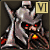 Birthright of the Dwarves icon