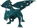 Blue dragon4.png