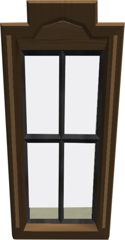 File:Clan window lvl 0 var 1 tier 1.png