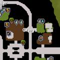 Crwys Clan map.png